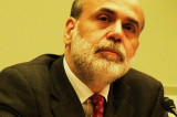 Did Bernanke & Paulson Strong-Armed B of A's Lewis For Merrill's Deal?