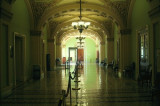 Senate Passes $106 Billion War Bill And A Ban of Torture Photos Release