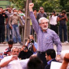 Crack Down Continues, Iran Effectively Under Martial Law