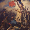 France Celebrates The 220th Anniversary Of The Revolution