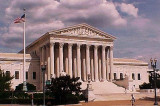 US Supreme Court Solidifies Corporate Political Takeover