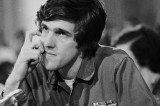 Kerry: How Do You Ask a Man to Be the Last One to Die for a Mistake?