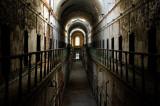 United States: The World's Leading Jailer