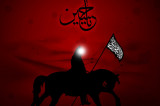Shia Muslims & Sunni Muslims: The War Within Islam
