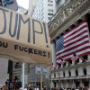 DHS Warning about Anonymous, US Day of Rage, and &#8220;Occupy Wall Street&#8221;