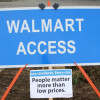 Occupy Strategy: Global Strike and Consumer Boycott Should Be on the Agenda