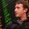 Facebook IPO: An Open Letter to Mark Zuckerberg