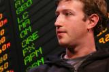 Facebook IPO: An Open Letter to Mark Zuckerberg