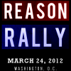 March 24 Washington DC Reason Rally Marks Turning Point for Secular Movement