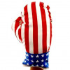 GOP Primaries: Romney Needs A Knockout!