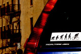 Homo Economicus: The Matrix of Capitalist Power