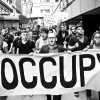 What Went Wrong With Occupy?