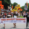 Bradley Manning: Political Prisoner for Truth