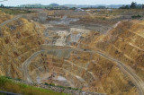 Haiti's Gold Rush: An Ecological Crime in the Making
