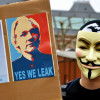 Is a Zionist Connection at Play to Frame Wikileaks' Assange in Sweden?