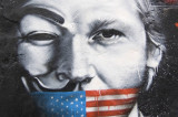 Open Letter to Nobel Laureates: A Plea to Exonerate Wikileaks' Assange and Manning