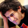 Tribute to Aaron Swartz: Information Guerrilla Warrior