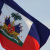 Haiti: Could Charlemagne Peralte's Example Inspire a New Revolution? Part I