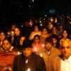 The Gang Rape Epidemic in India