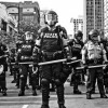 Global Police State Calls for Globalization of Dissent and Protest