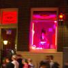 Should Prostitution Be Legal?