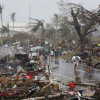 Typhoon Haiyan-Yolanda Exposes Philippine Government's Failure and Corruption