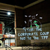 The Trans-Pacific Partnership (TPP) is a Corporate Coup in the Making