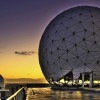 Privacy and Civil Liberties: Will the EU Prevent NSA-Like Suspicionless Surveillance?