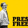 Freedom of the Press: Government Does Not Know Best