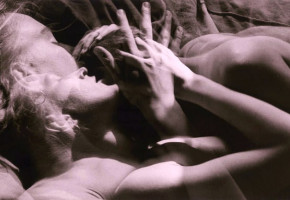 Are Love and Lust the Same?