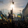 Sins of Omission: What the Mainstream Media Withholds About Ukraine