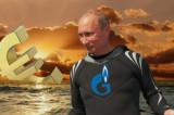 Ukraine's Crisis: Economic Sanctions Could Trigger a Global Depression