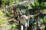 Land Grab at Ile a Vache: Haiti's Peasants Fight Back
