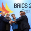 BRICS Bank: A Powerful Challenge to the IMF and the World Bank