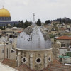 Jews, Muslims and Christians Once Lived Harmoniously in Palestine