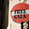 Direct Action in the UK to Support Palestine