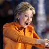Gangster Capitalism: Hillary Clinton's Push to Globalize Surveillance and Data Mining