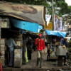 College Street, Kolkata: Where Life and Dreams Merge In Books