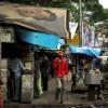 College Street, Kolkata: Where Life and Dreams Merge In Books