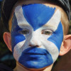 'Yes' to Scotland Independence and Britain's Waning Imperialism