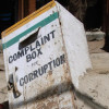 Fox in the Chicken Coop: Outsourcing Customs Tax Collection in Haiti and Elsewhere
