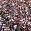 Overpopulation Fuels Climate Change: Breeding Ourselves to Extinction