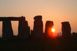 Winter Solstice: From Pagan Spirituality to Christian Consumerism