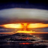 Blast from the Cold War: Danger and Futility of Nuclear Proliferation