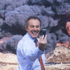 Tony Blair: Shock and Awe, Hell and Damnation