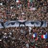 Free Speech vs Religious Fundamentalism: A Discussion of Charlie Hebdo