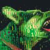 Cyberterrorism: Real Security Threat or Boogeyman?