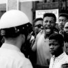 Lessons from MLK: How to Free Haiti from Foreign Occupation