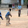 Indian Cricket: Corruption Runs Deep