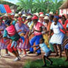 Dessalines' Ideal of Equality for Haiti